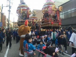 2016年 石動曳山祭_c0208355_15115772.jpg