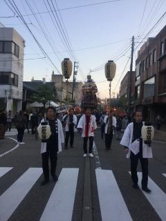 2016年 石動曳山祭_c0208355_15120864.jpg