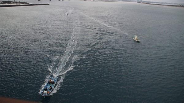 漁船_e0166355_733063.jpg