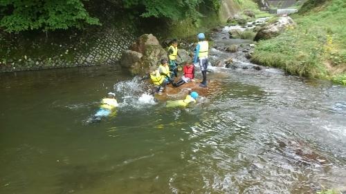 川歩き_e0123469_20385251.jpg