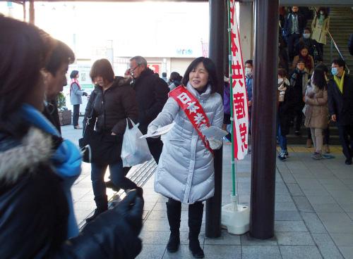 沖縄の空にも東京の空にも オスプレイはいらない_b0190576_23493444.jpg