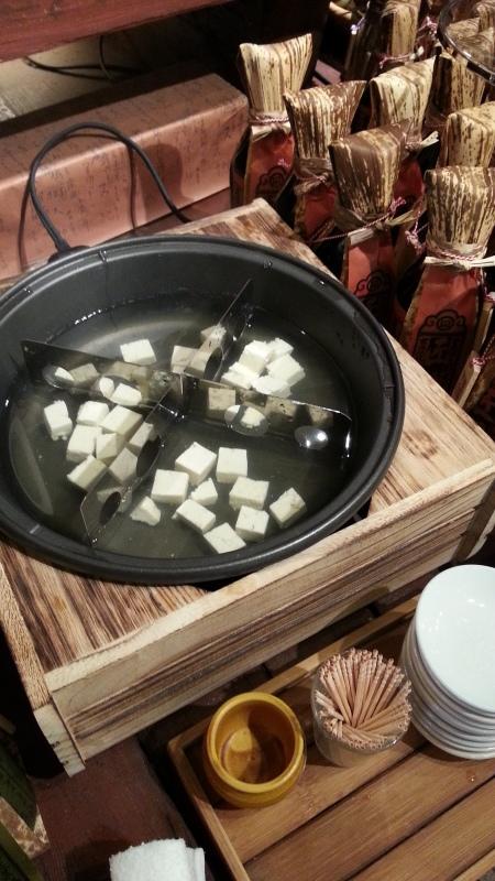 湯豆腐ございます_c0357333_13425812.jpg