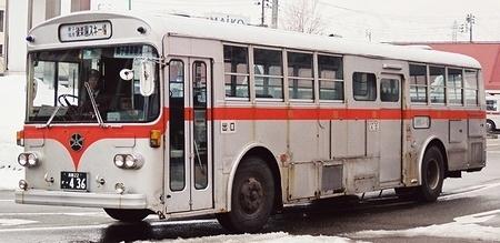 越後交通 いすゞK-CJM600 +北村_e0030537_21160449.jpg