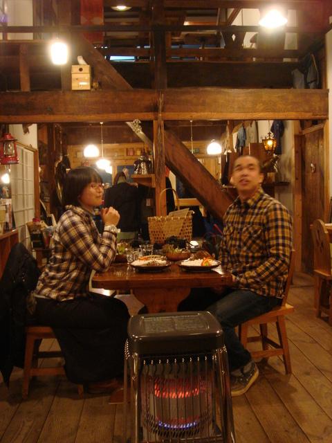 北海道から!_b0207642_1329558.jpg
