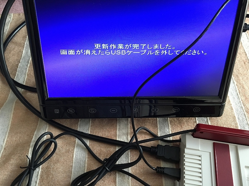 c0323442_12311011.jpg