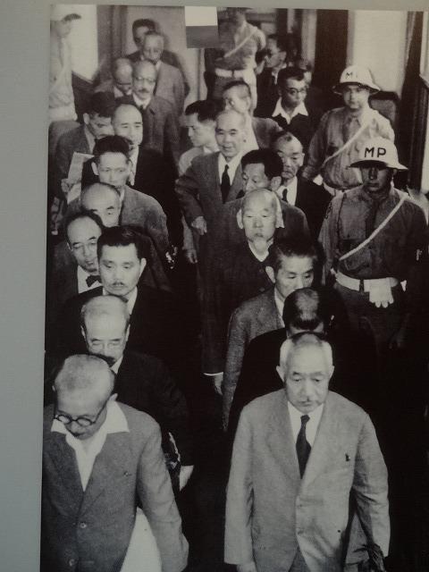 天子公民 末代皇帝溥儀@香港海防博物館4  (海外旅行部門)_b0248150_21093946.jpg
