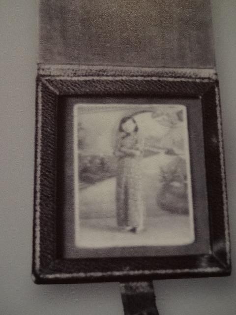 天子公民 末代皇帝溥儀@香港海防博物館4  (海外旅行部門)_b0248150_21340550.jpg