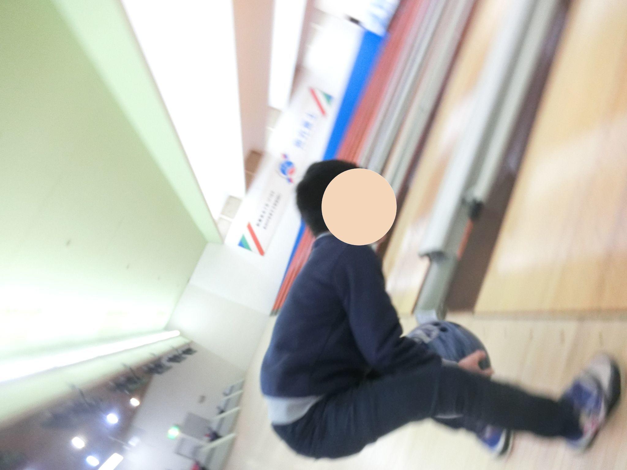 c0342050_16493114.jpg