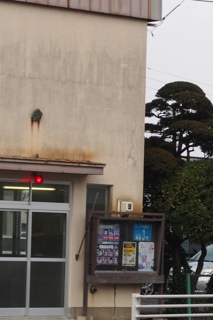 映画PとJK、撮影場所。亀梨和也さん名演技を_b0106766_13205371.jpg