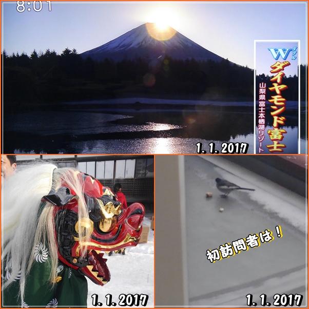 f0255500_19122177.jpg