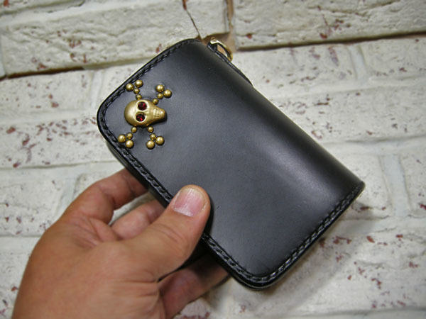 Middle Wallet (custom ver)_f0161305_00534496.jpg