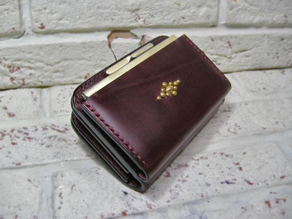 Middle Wallet (custom ver)_f0161305_00540028.jpg
