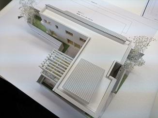 PSDの建築相談会ウィークより!_d0091909_1523496.jpg