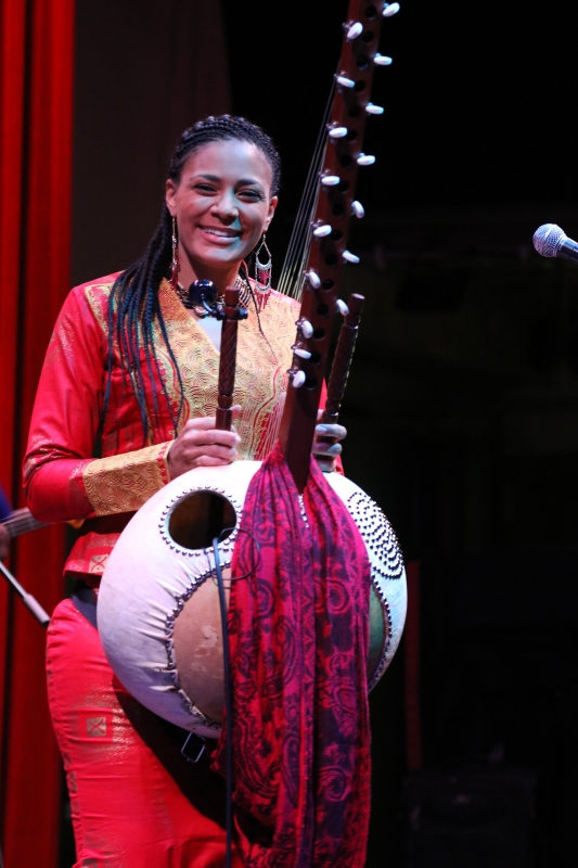 Sona Jobarteh Live in London 2016_d0010432_15055977.jpg