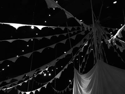 仕立て屋のサーカス 『シャビの恋』_c0121933_23464775.jpg