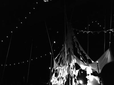 仕立て屋のサーカス 『シャビの恋』_c0121933_2347172.jpg