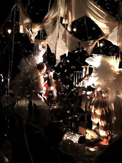 仕立て屋のサーカス 『シャビの恋』_c0121933_2347633.jpg