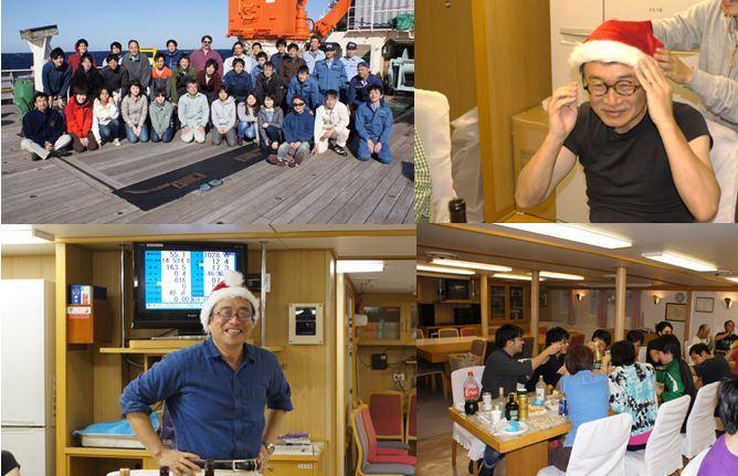 白鳳丸KH-16-7航海 2_a0148134_12574041.jpg