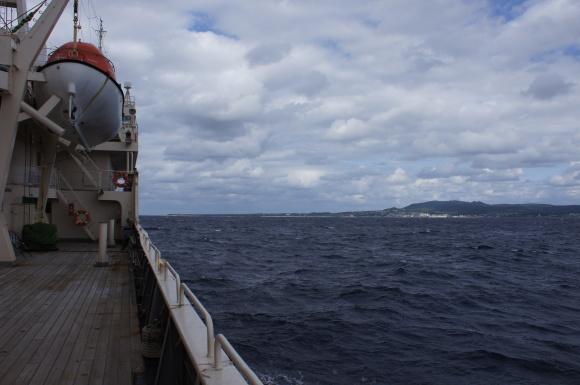 白鳳丸KH-16-7航海 2_a0148134_12575269.jpg