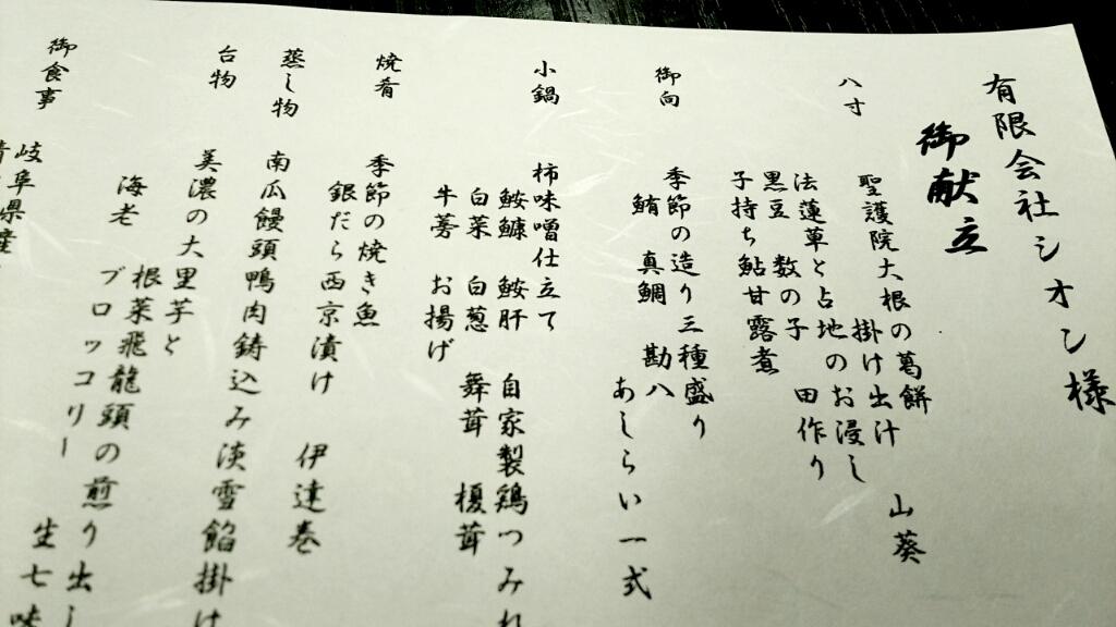1/8 (日)  新年会_a0272042_16301147.jpg