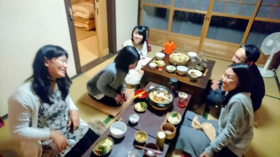すずなり正月イベント開催しましたヽ(´▽`)/❤_f0337851_23024096.jpg