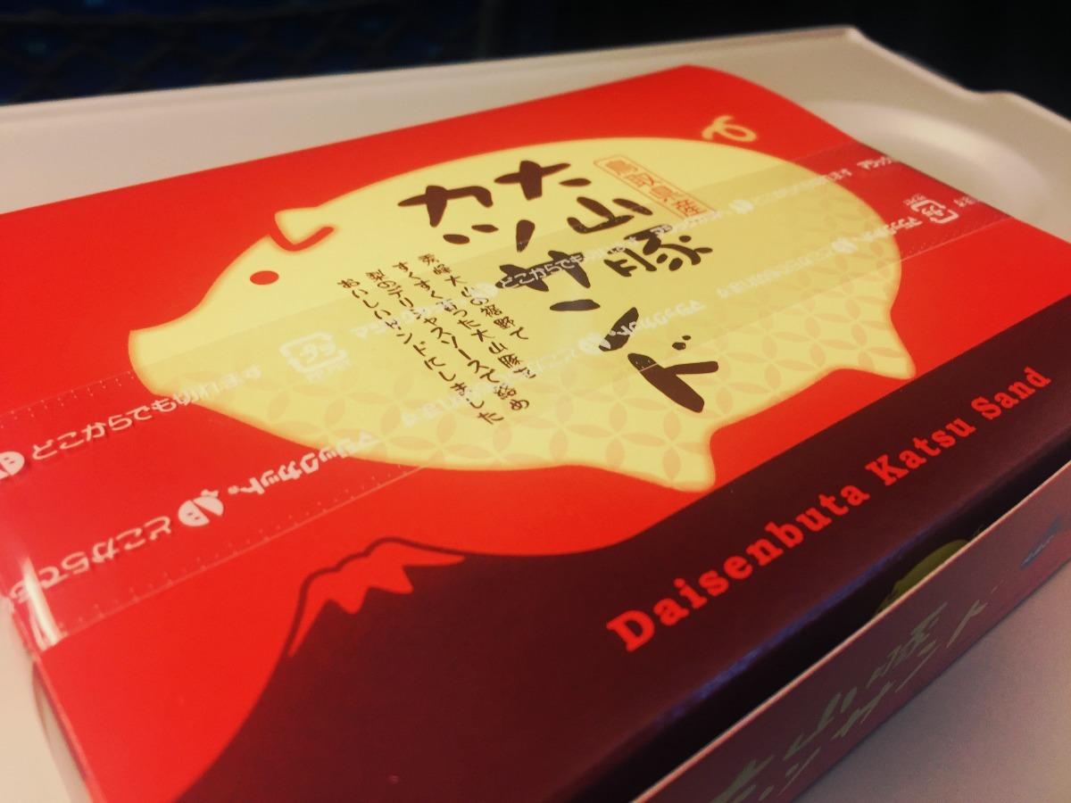 【食べ比べ】東京駅で買えるカツサンド 私的な4撰_b0008655_10420118.jpg