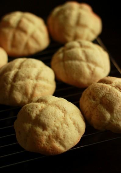 日々のパン 抹茶ツイスト_b0225758_17354070.jpg
