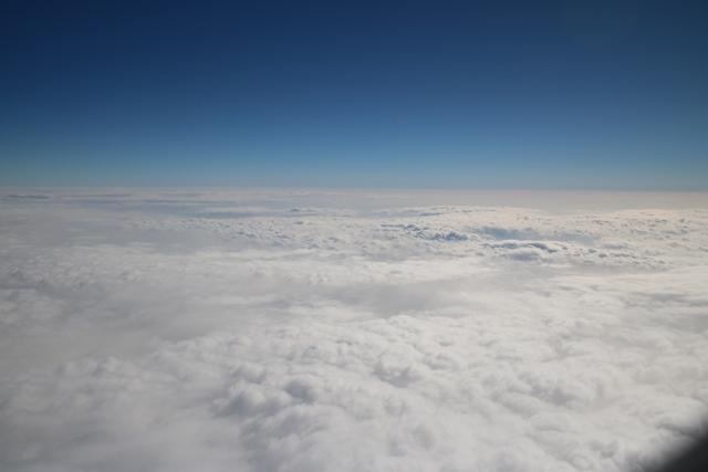 美しい富士山・・・・藤田八束の富士山に感動、そして感謝  (追加:鉄道写真)_d0181492_16512643.jpg