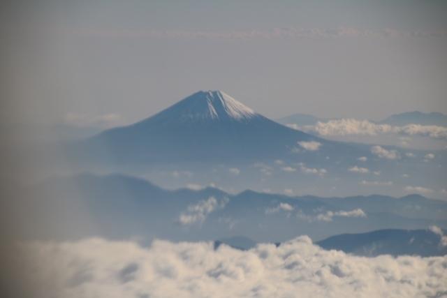 美しい富士山・・・・藤田八束の富士山に感動、そして感謝  (追加:鉄道写真)_d0181492_16572747.jpg