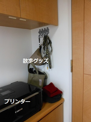 f0372998_20125074.jpg
