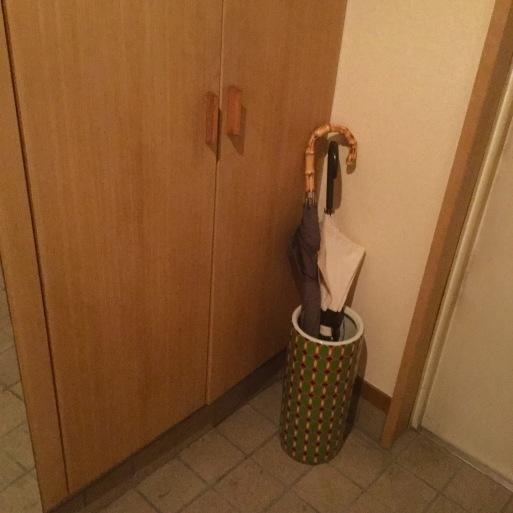 花瓶も色々ありまして_b0210699_03103814.jpeg