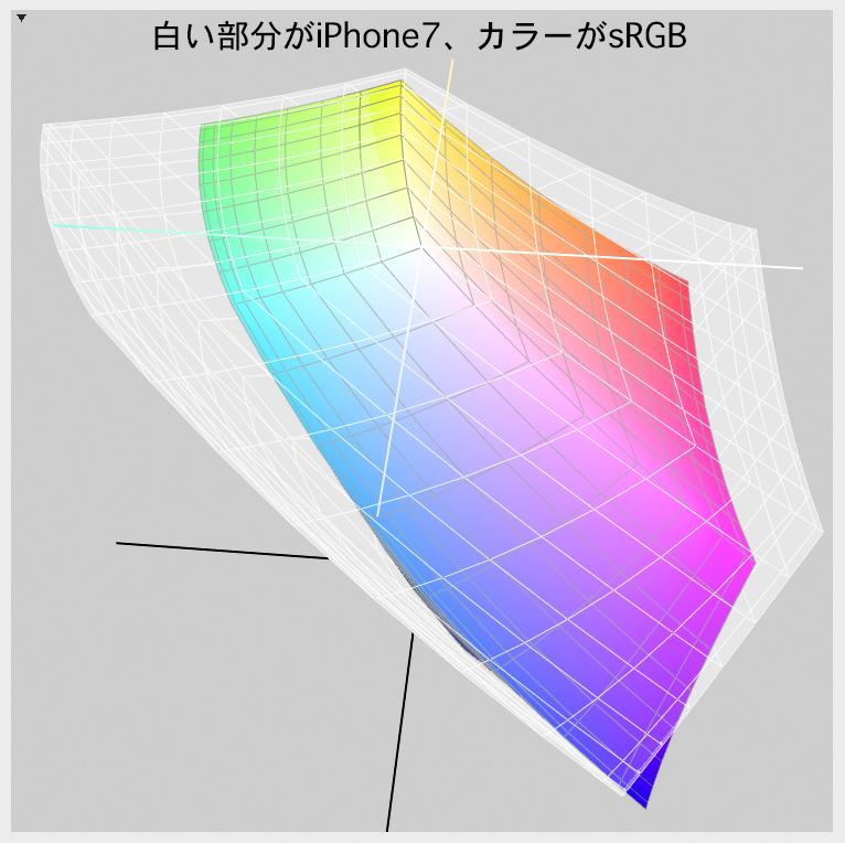 f0274403_13375858.jpg