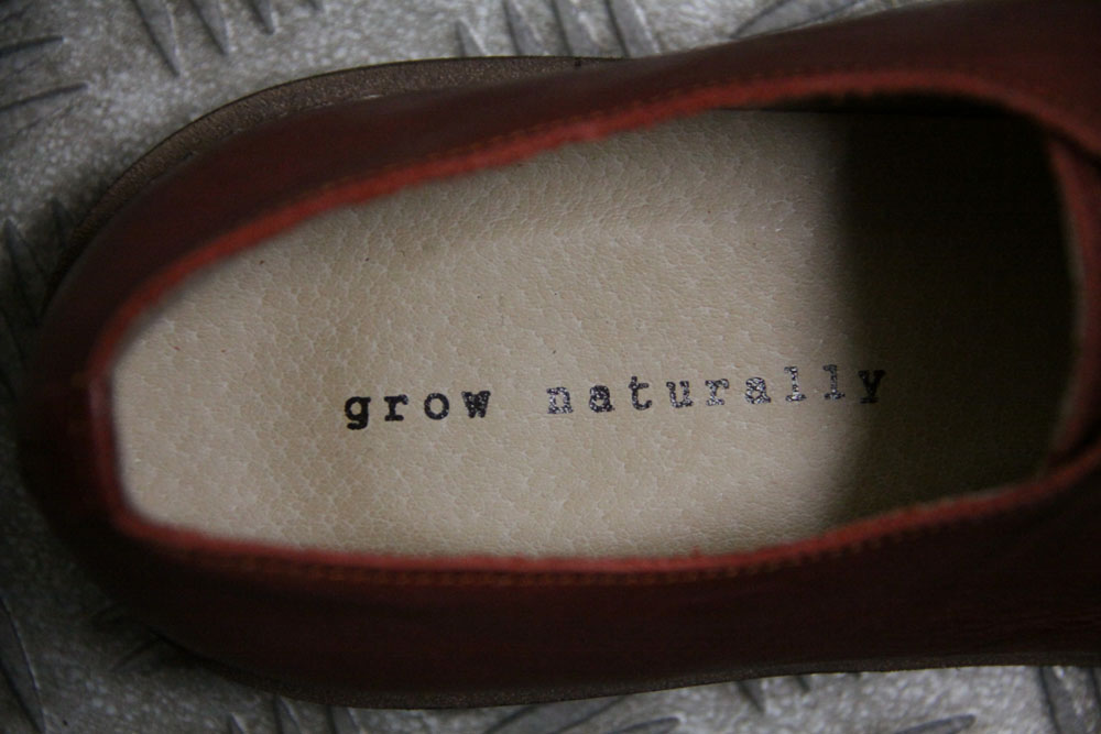 今年も足元はgrow naturallyを・・・_e0228408_20462242.jpg