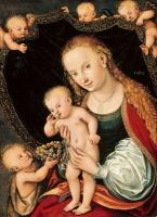ルターの宗教改革に貢献したデューラーと並ぶドイツ・ルネサンスの最大の画家_a0113718_14392760.jpg