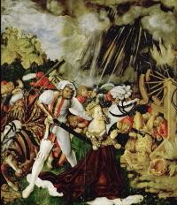 ルターの宗教改革に貢献したデューラーと並ぶドイツ・ルネサンスの最大の画家_a0113718_14413098.jpg