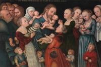 ルターの宗教改革に貢献したデューラーと並ぶドイツ・ルネサンスの最大の画家_a0113718_14442560.jpg