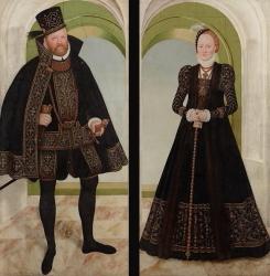 ルターの宗教改革に貢献したデューラーと並ぶドイツ・ルネサンスの最大の画家_a0113718_14451201.jpg