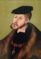 ルターの宗教改革に貢献したデューラーと並ぶドイツ・ルネサンスの最大の画家_a0113718_14464125.jpg