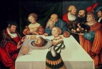 ルターの宗教改革に貢献したデューラーと並ぶドイツ・ルネサンスの最大の画家_a0113718_14491844.jpg