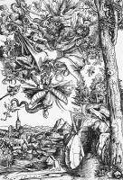 ルターの宗教改革に貢献したデューラーと並ぶドイツ・ルネサンスの最大の画家_a0113718_14502217.jpg