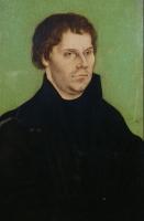 ルターの宗教改革に貢献したデューラーと並ぶドイツ・ルネサンスの最大の画家_a0113718_14513435.jpg