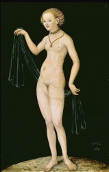 ルターの宗教改革に貢献したデューラーと並ぶドイツ・ルネサンスの最大の画家_a0113718_14524146.jpg