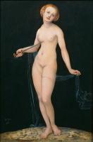 ルターの宗教改革に貢献したデューラーと並ぶドイツ・ルネサンスの最大の画家_a0113718_14560295.jpg