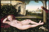 ルターの宗教改革に貢献したデューラーと並ぶドイツ・ルネサンスの最大の画家_a0113718_14573341.jpg