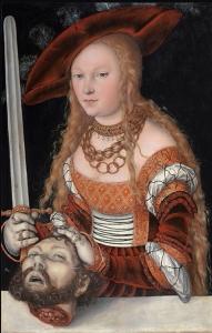 ルターの宗教改革に貢献したデューラーと並ぶドイツ・ルネサンスの最大の画家_a0113718_14583985.jpg