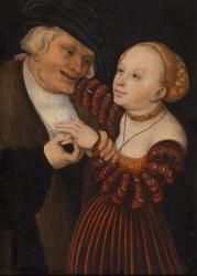 ルターの宗教改革に貢献したデューラーと並ぶドイツ・ルネサンスの最大の画家_a0113718_15055066.jpg