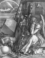 ルターの宗教改革に貢献したデューラーと並ぶドイツ・ルネサンスの最大の画家_a0113718_15071936.jpg
