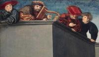 ルターの宗教改革に貢献したデューラーと並ぶドイツ・ルネサンスの最大の画家_a0113718_15181655.jpg
