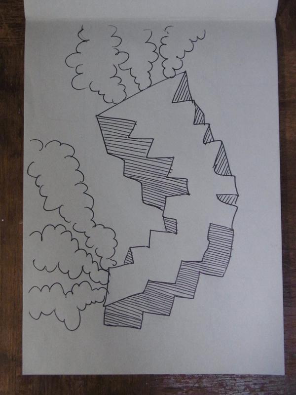 d0159424_21213294.jpg