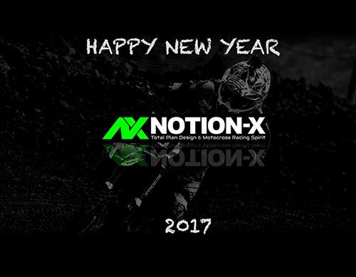 HAPPY NEW YEAR 2017_a0170631_21014517.jpg